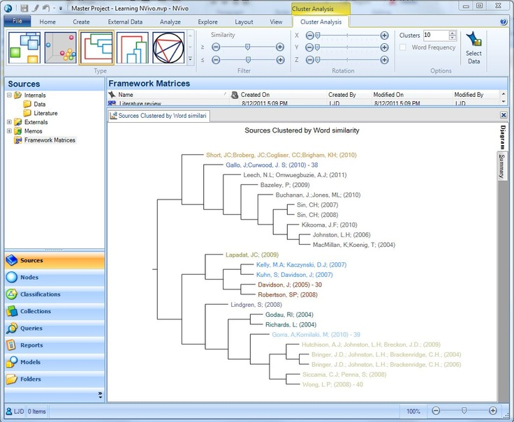 analise-Nvivo-analise-estatstica.pt