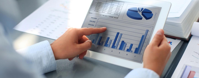 analise-estatistica.pt-dados-quantitativos