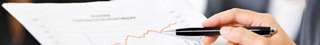 analise de dados estatisticos