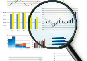 analise-tratamento-dados