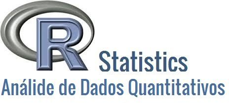 R Statistics-analise-estatistica
