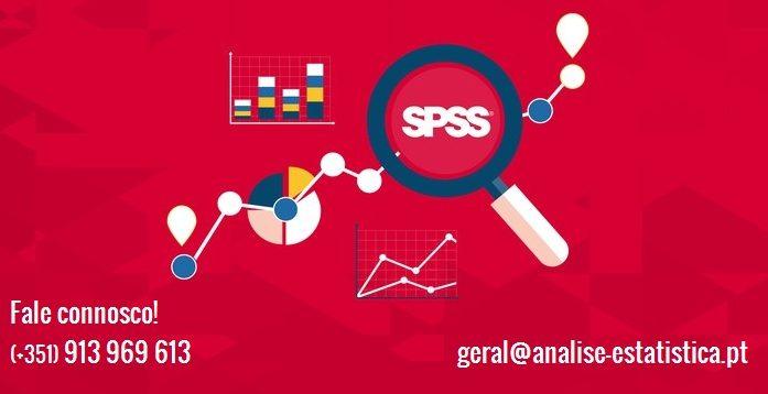 curso introdução SPSS