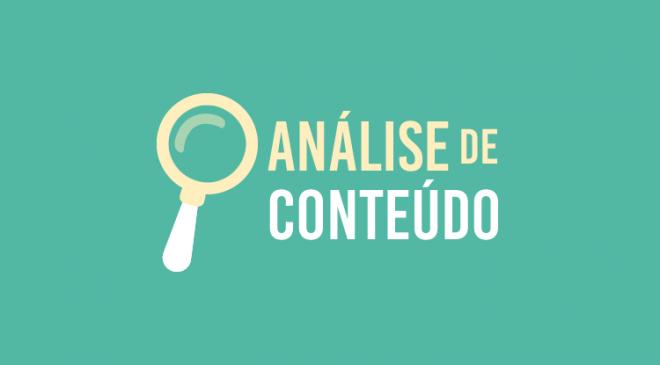 analise-de-conteudo-dados qualitativos